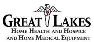 Great Lakes Home Health and Hospice