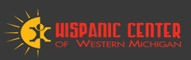Hispanic Center of Western Michigan