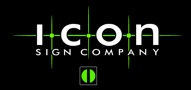 ICON Sign Company