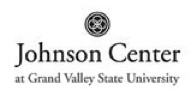 Johnson Center for Philanthropy at Grand Valley State University