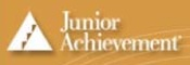 Junior Achievement of the Michigan Great Lakes