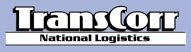 TransCorr National Logistics