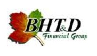 BHT&D Financial Group