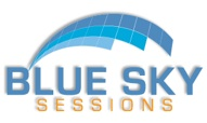 Blue Sky Sessions