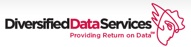 Diversified Data Services