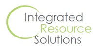Integrated Resource Solutions