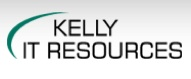 Kelly IT Resources