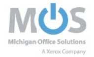 Michigan Office Solution