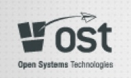 OST (Open Systems Technologies)