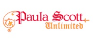 Paula Scott Unlimited