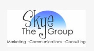 Skye Group