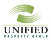 Unified Property Group