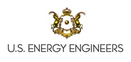 U.S. Energy Engineers