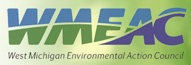 West Michigan Environmental Action Council