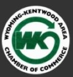 Wyoming Kentwood Area Chamber of Commerce
